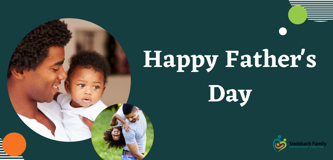 Fathers Day Banner (2)